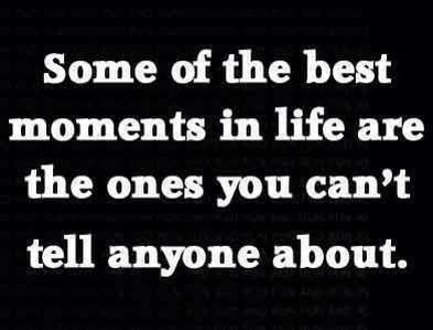 Best-moments