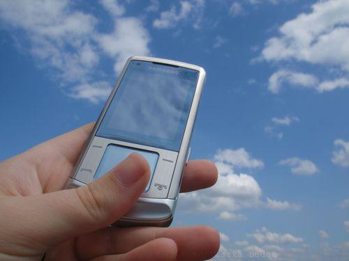 phone-heaven
