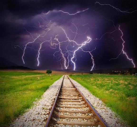 LightningRR