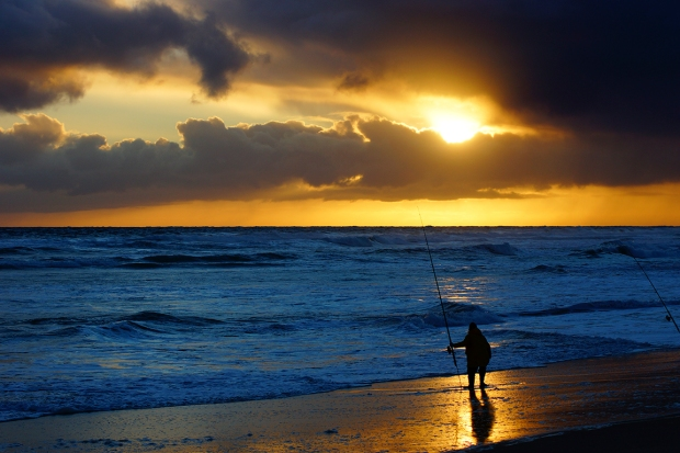 fisherman-twilight-72